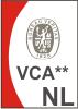 PDF Download Certificaat VCA dubbel ster